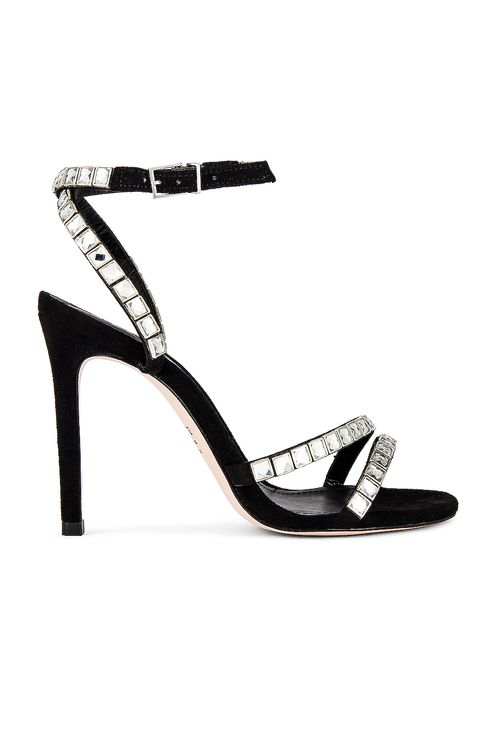 Schutz Amabile Stiletto
