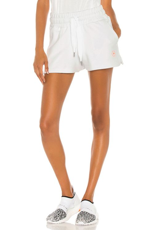 Adidas by Stella McCartney Sweat Short