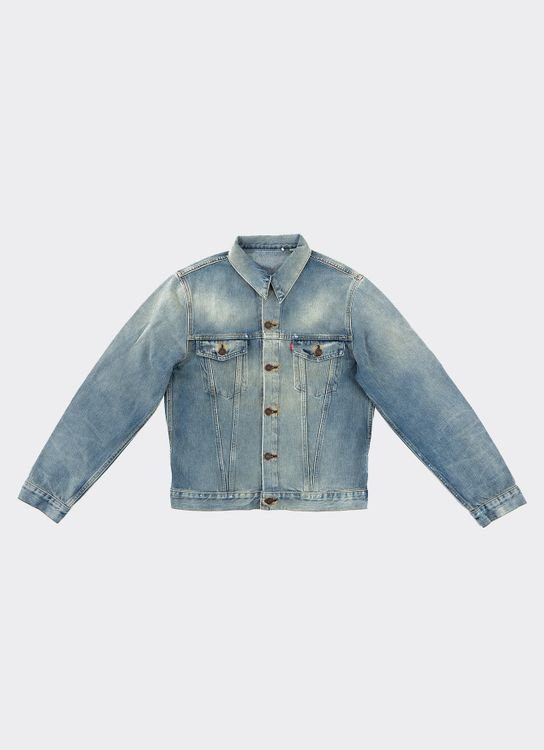 Levi's Levi's 1967 Type Iii Jacket Dust (70505-0133)