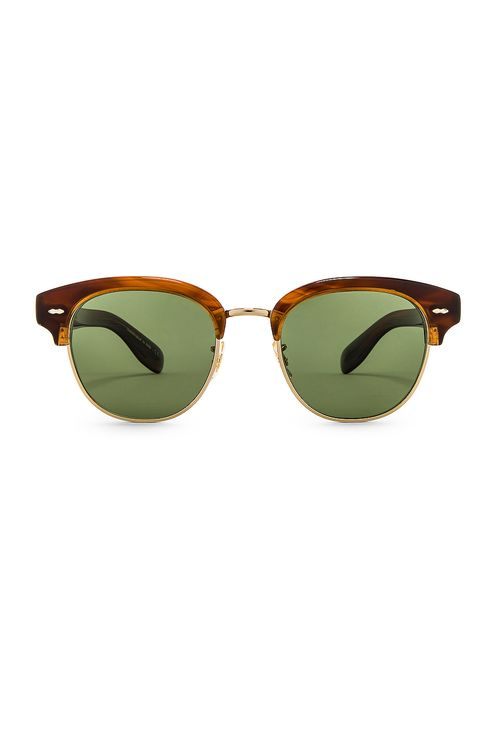 Oliver Peoples Cary Grant 2 Sunglasses