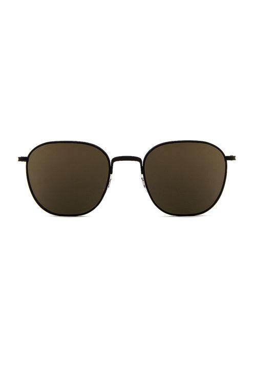 Oliver Peoples x The Row Board Meeting 2 Sunglasses