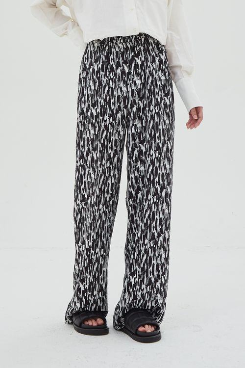 Shopatvelvet Terra Lounge Pants