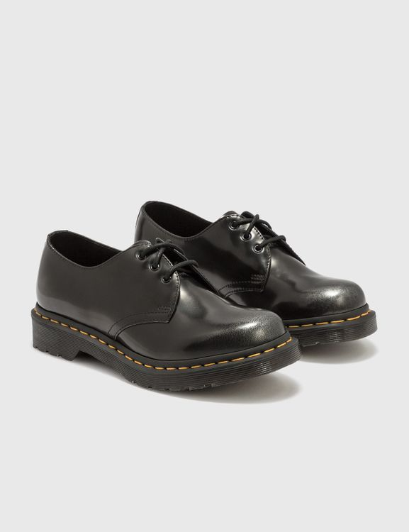 Dr. Martens 1461 Core 3 Eye Shoe