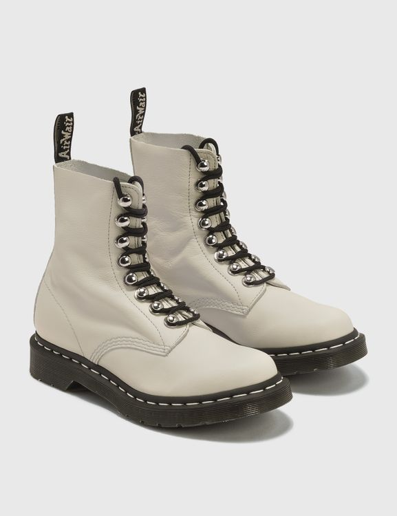 Dr. Martens 1460 Pascal HDW Boots