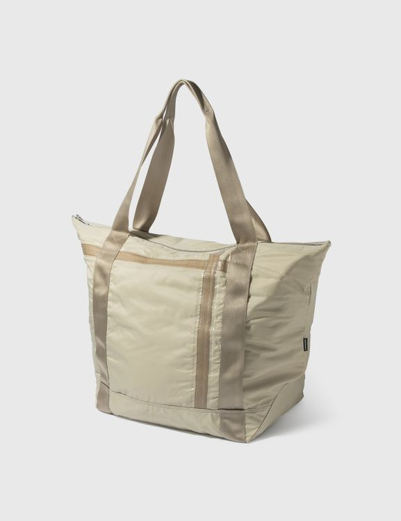 Converse x A-COLD-WALL* Technical Ripstop Tote