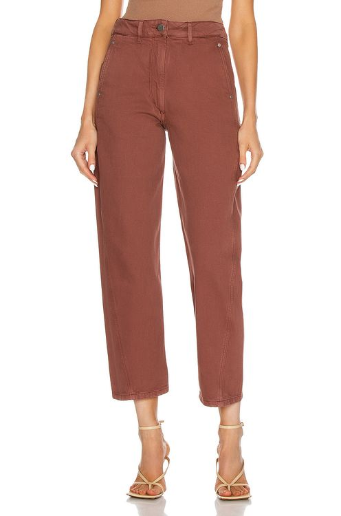Lemaire Twisted Pant