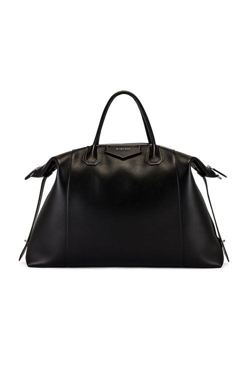 Givenchy Antigona Maxi Bag