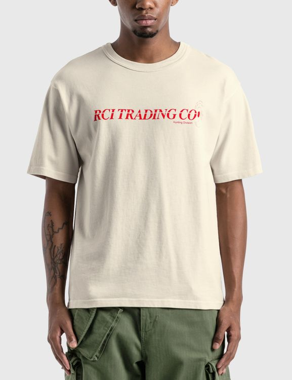 Reese Cooper Hunting Division T-Shirt
