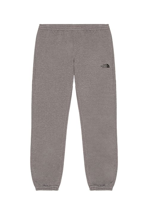 The North Face Vert Sweatpant