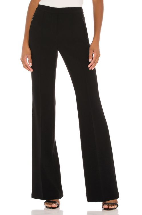 Theory Pull On Demitria Pant