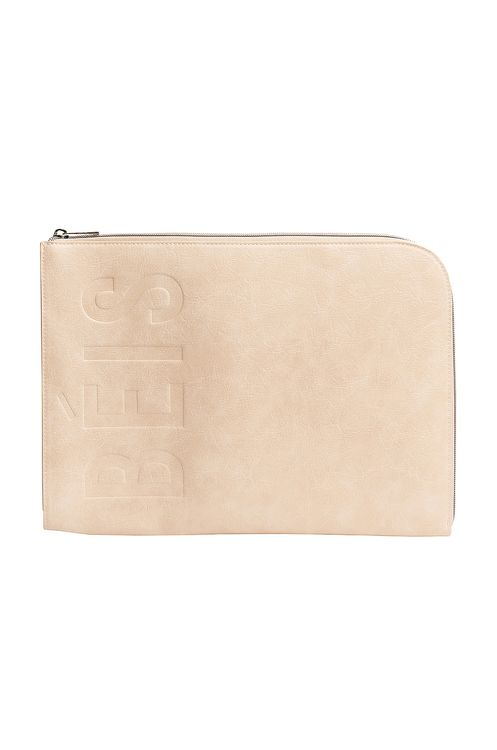 BEIS The Laptop Sleeve