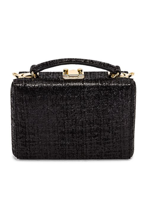 Mark Cross Mini Grace Swanky Bag