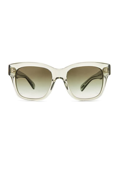 Oliver Peoples Mellery Sunglasses