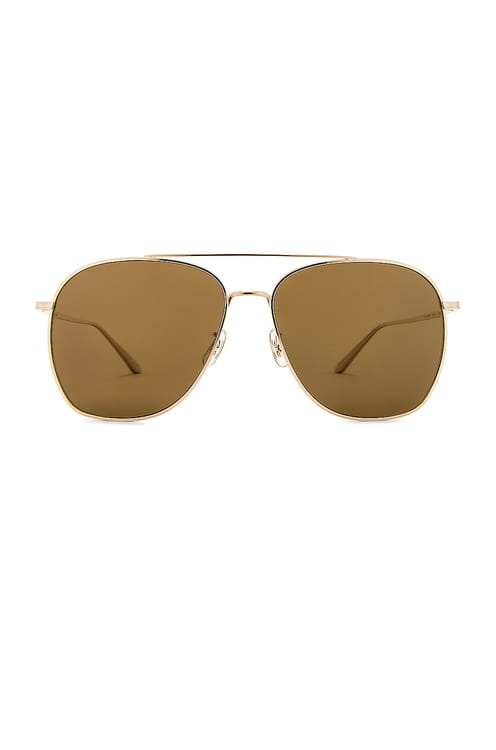 Oliver Peoples x The Row Ellerston Sunglasses