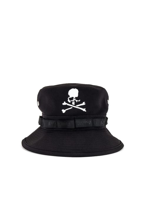 Mastermind World Hat