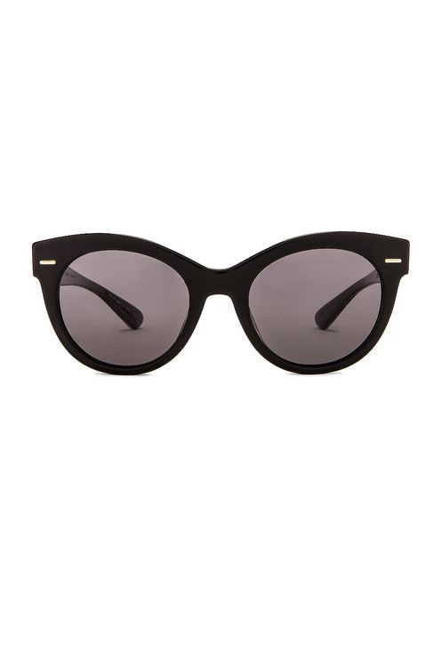 Oliver Peoples x The Row Georgica Sunglasses