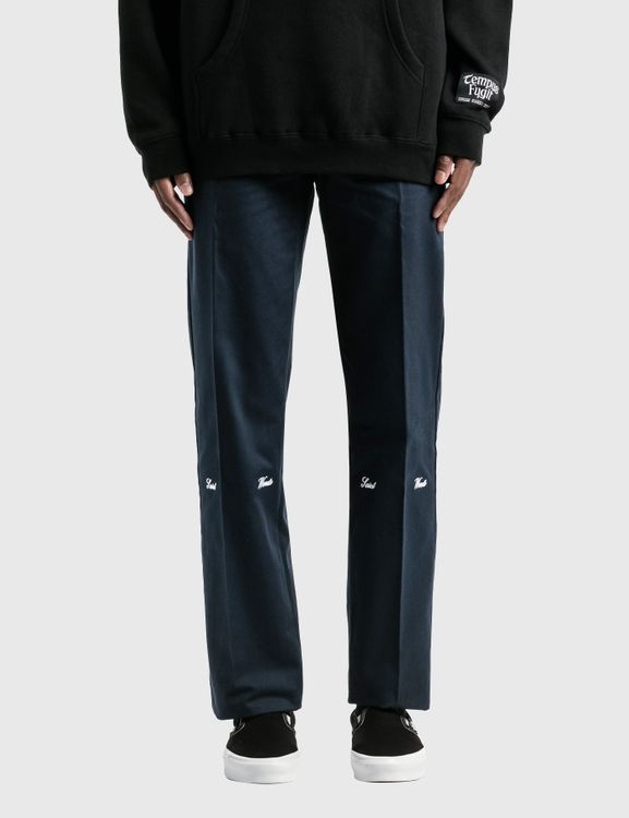 Saintwoods SW Trousers