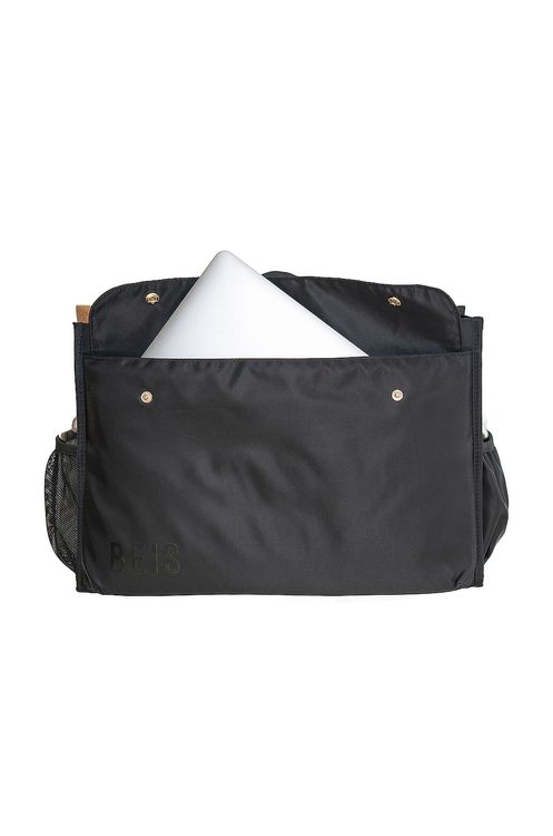BEIS Tote Insert