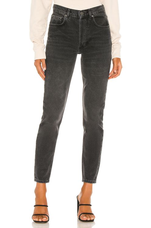 Boyish The Billy Skinny Jean