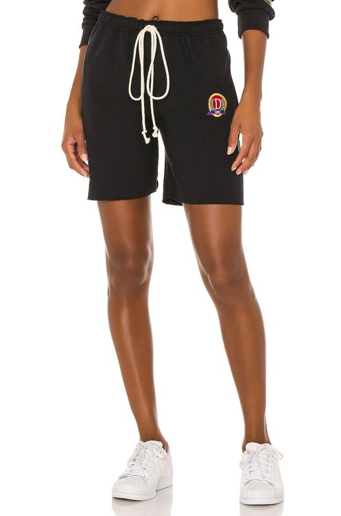 DANZY Classic Collection Shorts