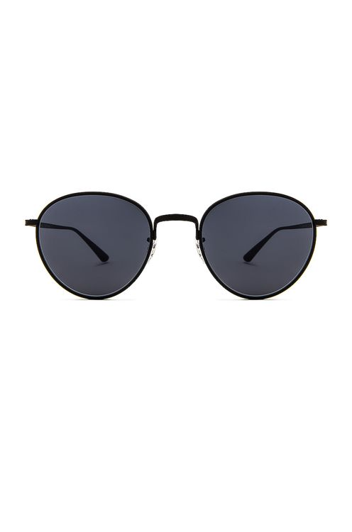 Oliver Peoples x The Row Brownstone Sunglasses