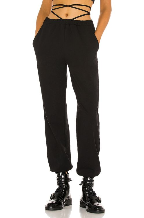 h:ours Jessi Jogger Pant