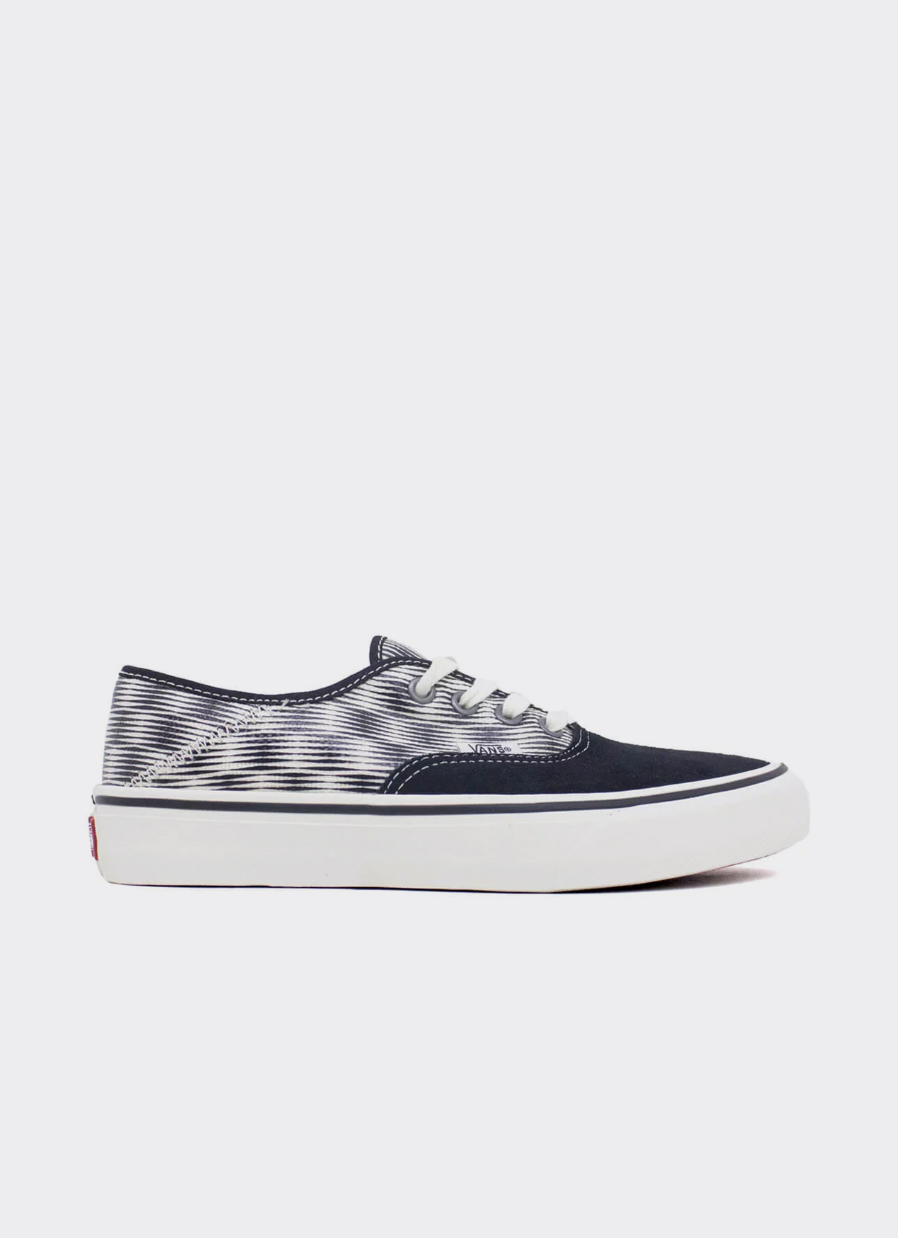 Vans Authentic SF - Black