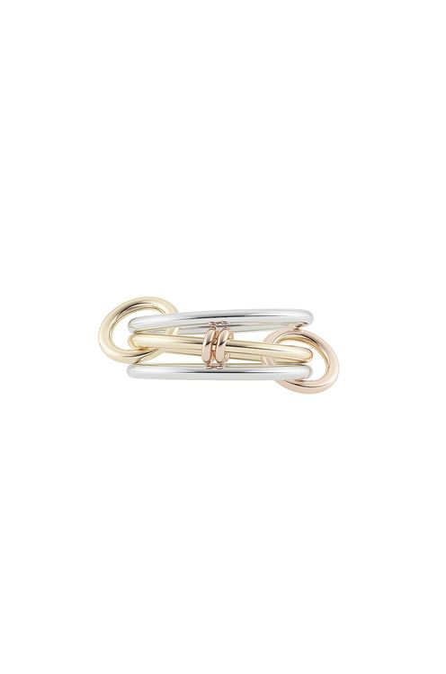 Spinelli Kilcollin Acacia MX Ring