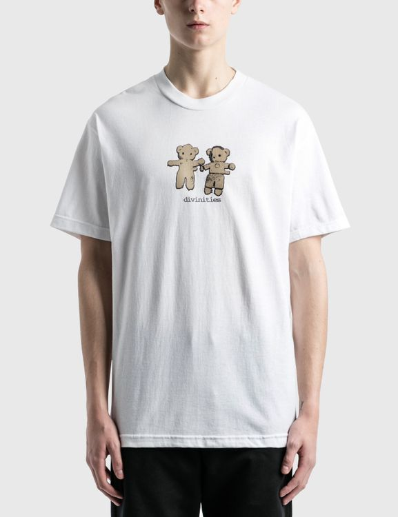 Divinities Dolls T-Shirt