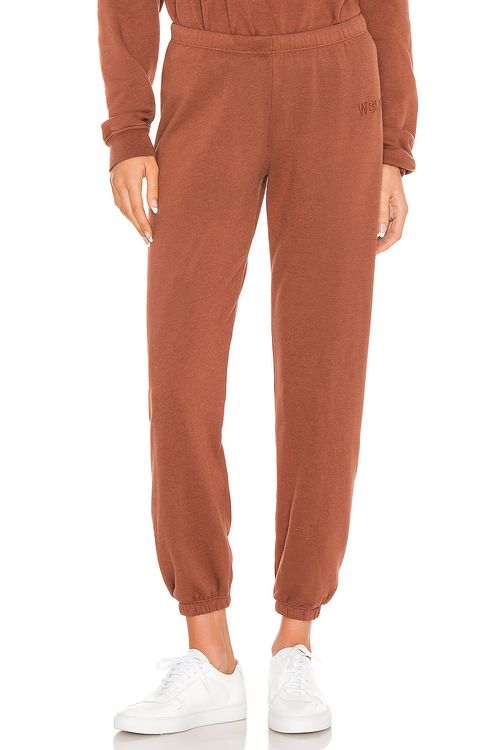 WSLY Ecosoft Classic Jogger