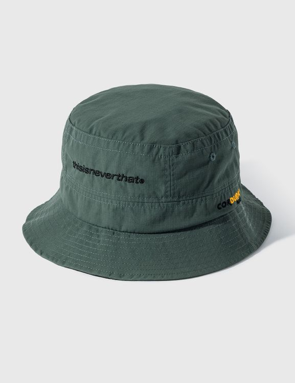 thisisneverthat Cordura® Bucket Hat