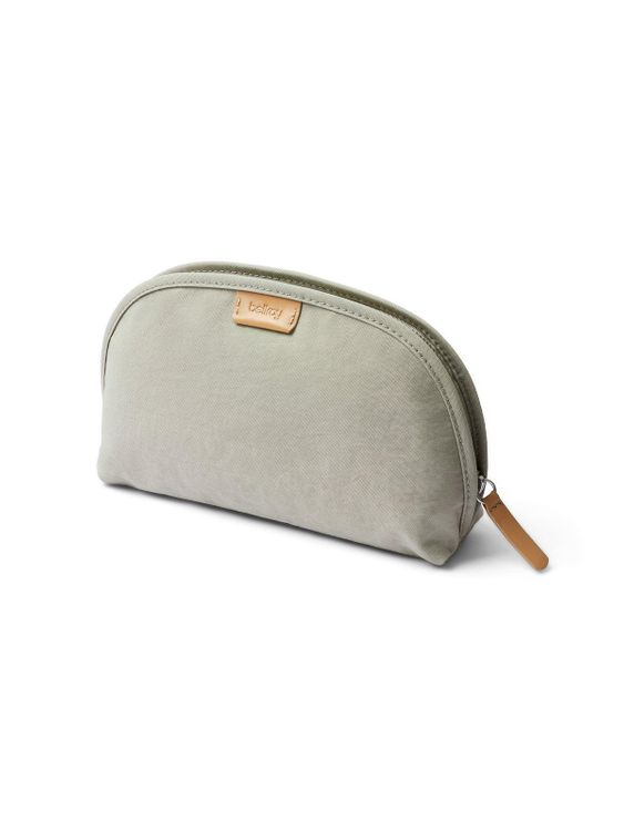 Bellroy Bellroy Classic Pouch Lunar Recycled