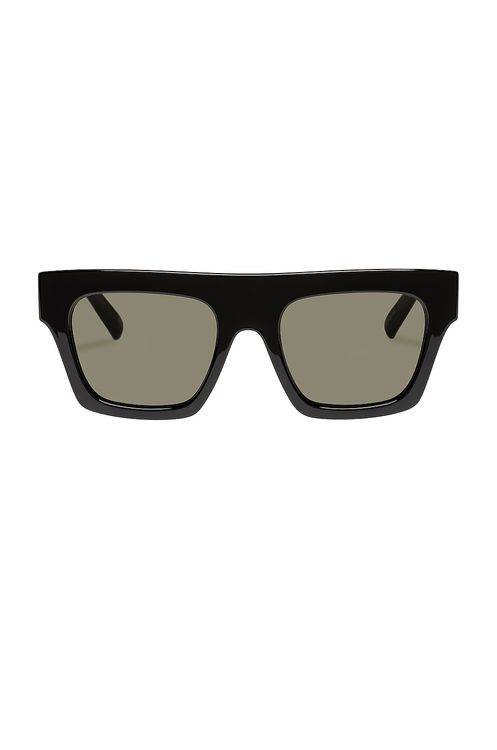LE SPECS Subdimension Sunglasses