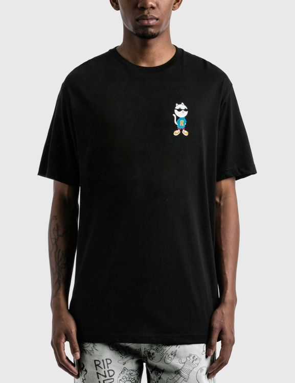 RIPNDIP Nerm And The Gang T-Shirt