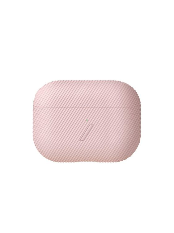 Native Union Native Union Curve Case for AirPods Pro Rose