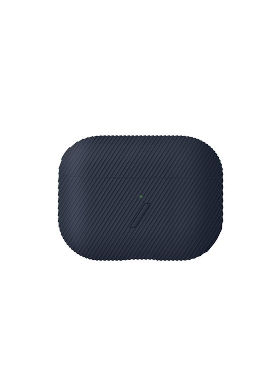 Native Union Native Union Curve Case for AirPods Pro Navy