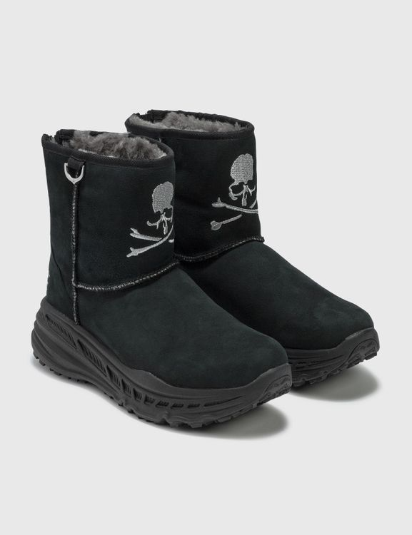Mastermind World UGG x  CA805 Boot