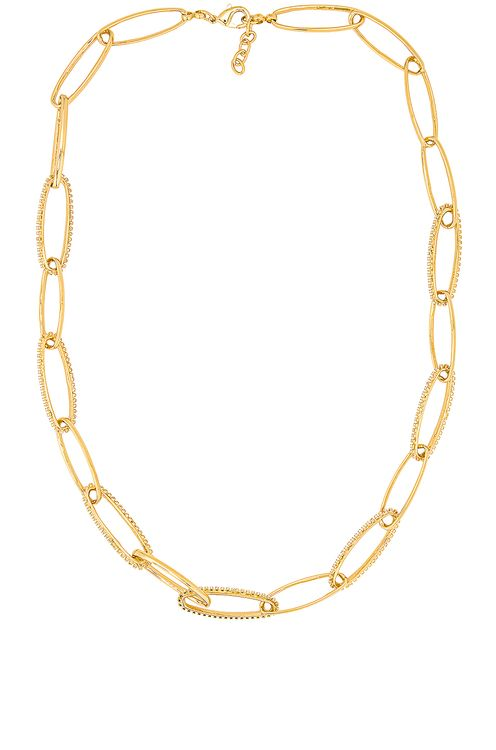Rosantica Louise Necklace