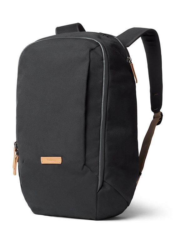 Bellroy Bellroy Transit Workpack Charcoal