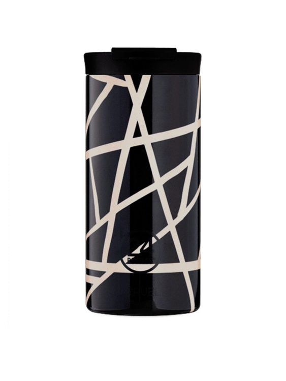 24Bottles 24Bottles Travel Tumbler Tuxedo Crossroads 600ml