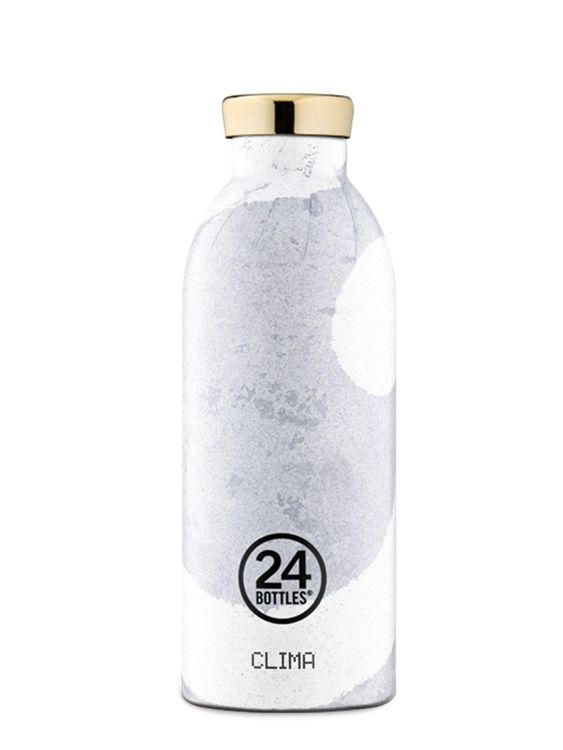 24Bottles 24Bottles Clima Bottle Promenade 500ml