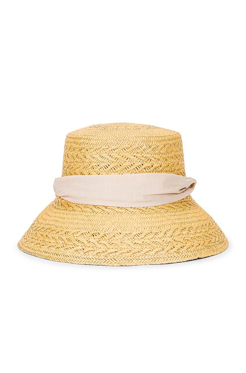 Sensi Studio Lamp Shade Texturized Hat