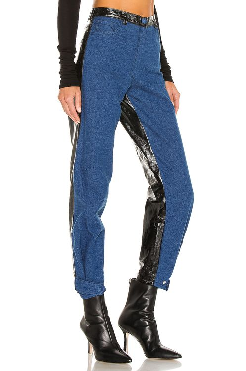 Tach Clothing Orion Pant