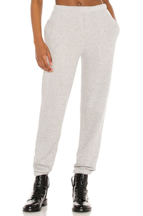 RE/DONE Originals 80s Sweatpant