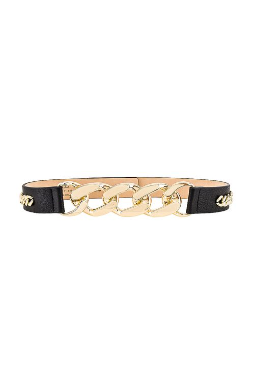 B-Low The Belt Toro Waist Belt