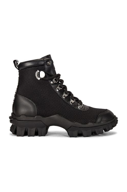 Moncler Helis Boot