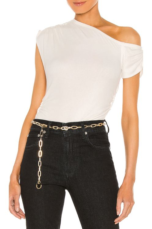 B-Low The Belt Cora Chain Belt