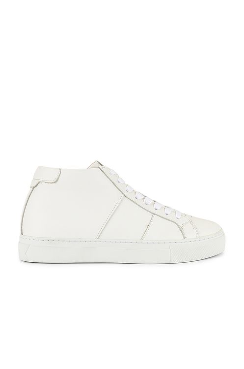 GREATS Royale High High Top Sneaker