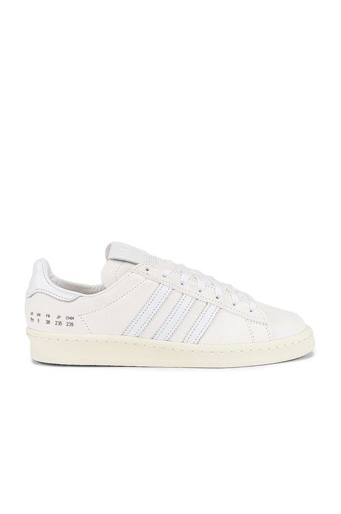 Adidas Originals Campus 80's Sneaker