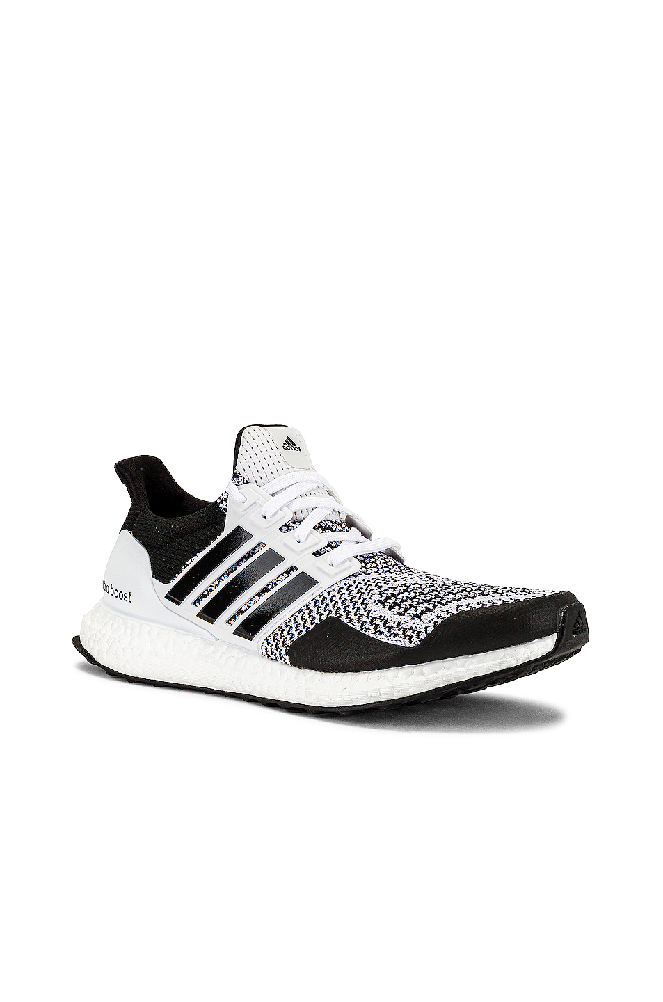 adidas Originals Ultraboost DNA 1.0